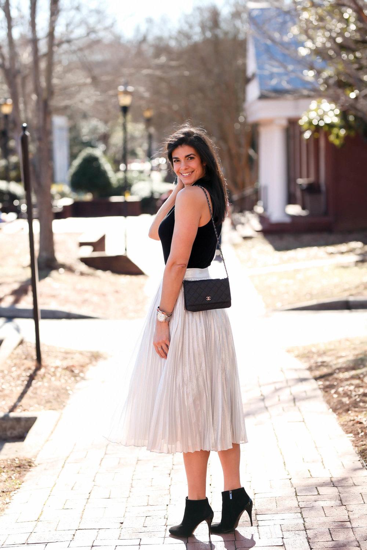pleated-silver-skirt-black-booties-lauren-schwaiger-style-blogger.jpg