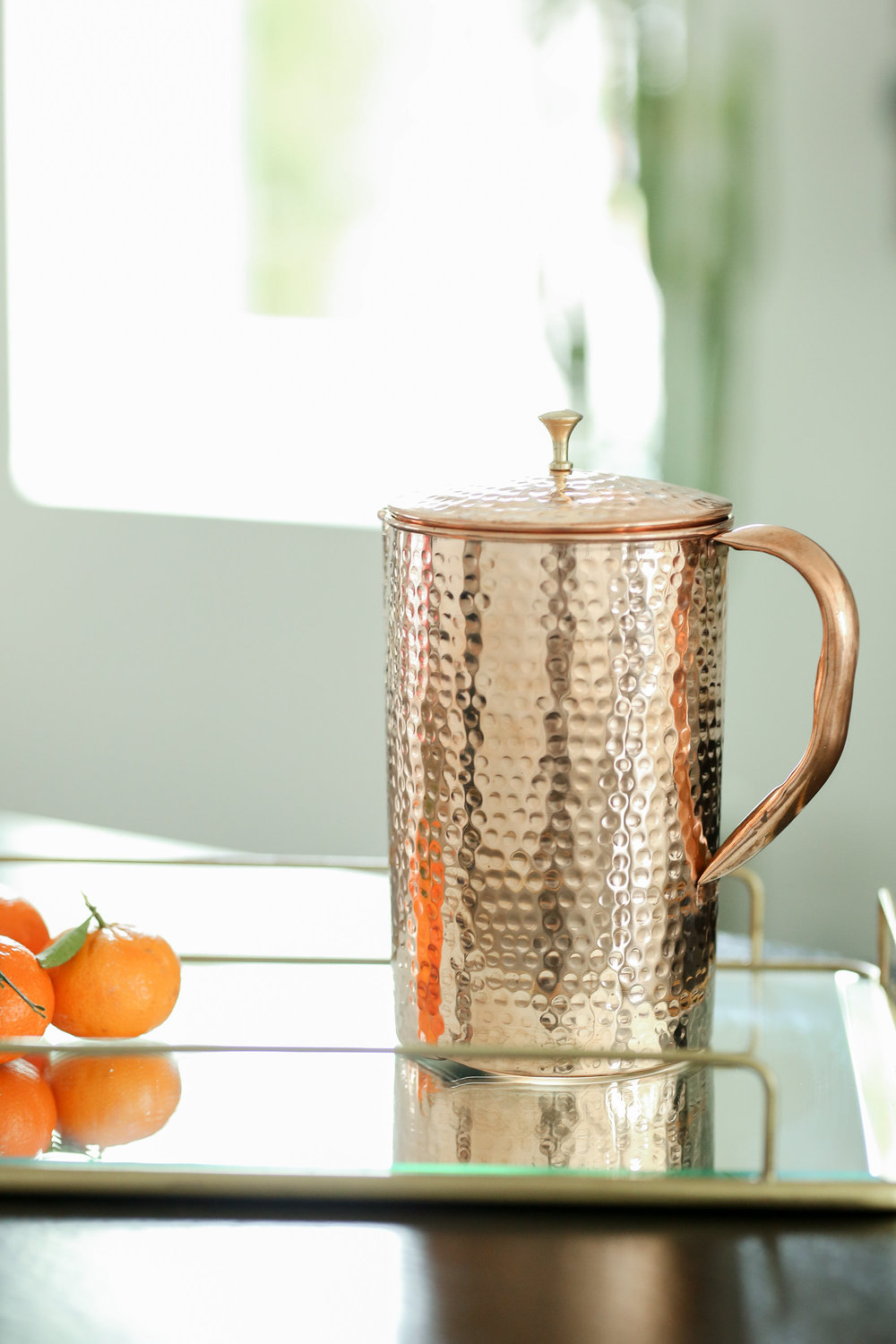 Shantiva-Copper-Water-Pitcher-Lauren-Schwaiger-Healthy-Living-Blog.jpg