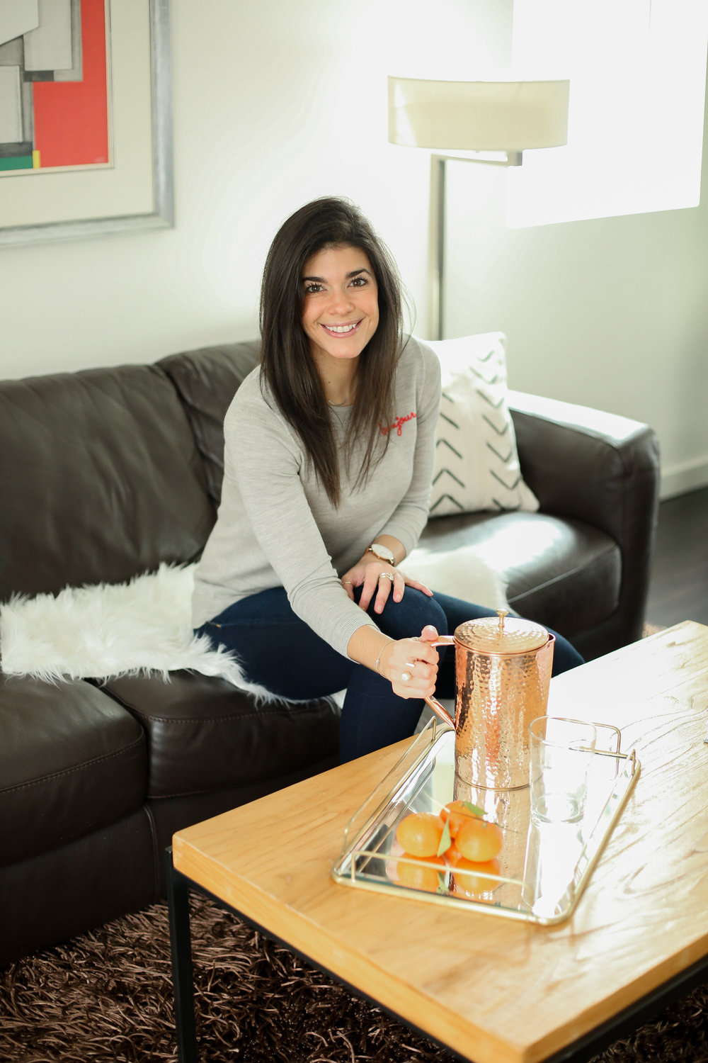 Lauren-Schwaiger-healthy-living-blog-copper-water-pitcher.jpg
