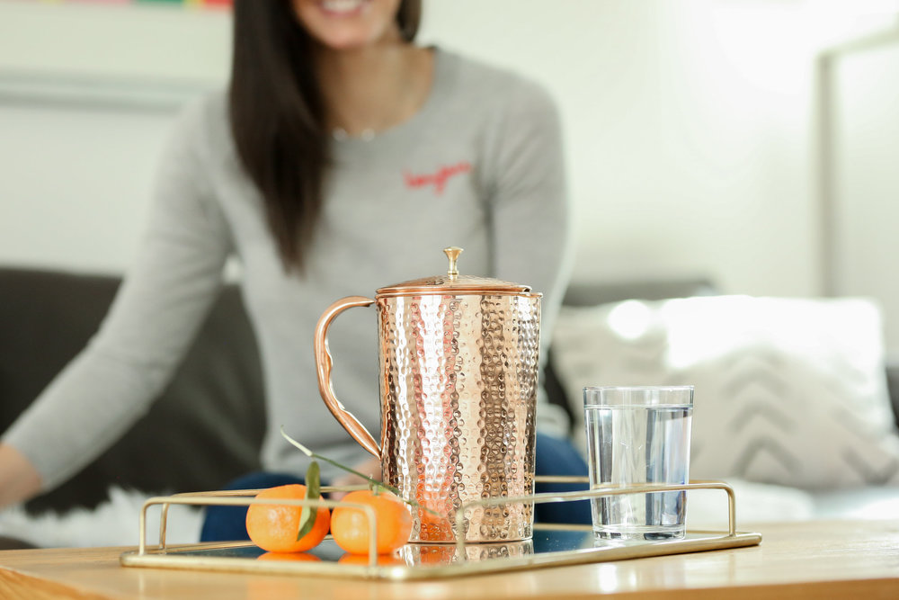 shantiva-copper-water-pitcher-lauren-schwaiger-blog-0027.jpg