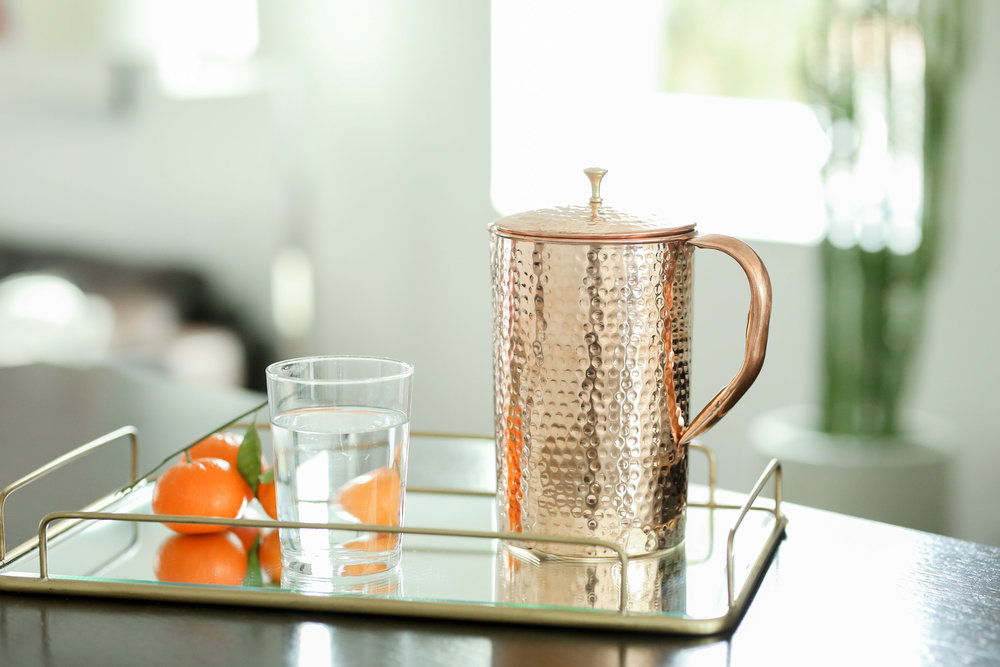 copper-water-pitcher-lauren-schwaiger-blog.jpg