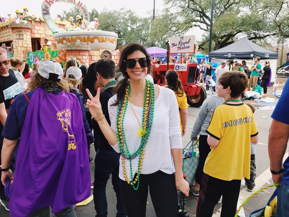 Lauren-schwaiger-travel-blog-mardi-gras-2018-new-orleans.jpg