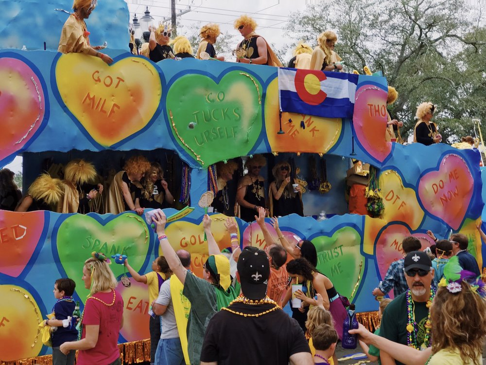 mardi-gras-parade-lauren-schwaiger-travel-blog.jpg