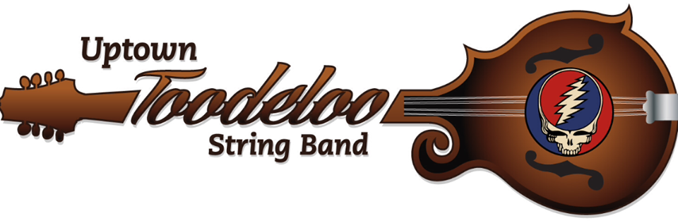 Uptown Toodeloo String Band
