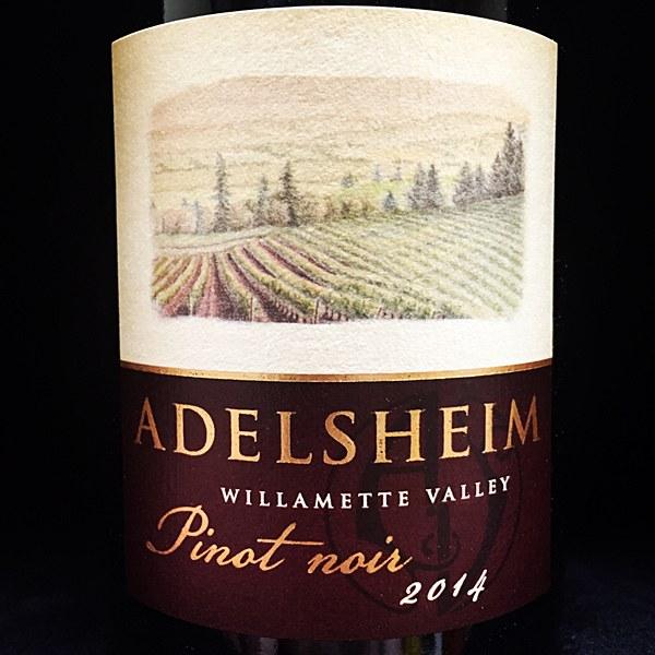 large-Adelsheim Pinot 2014.JPG