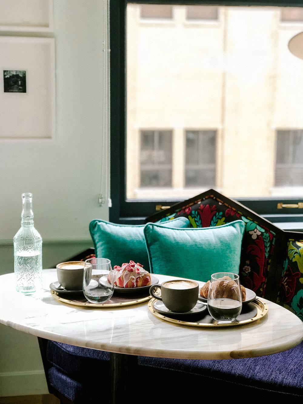 AshleyCampuzanoBlog_Nomad-Hotel_ACexplores_AshleyCampuzanoActress_@CampuzanoAshley_7.jpg