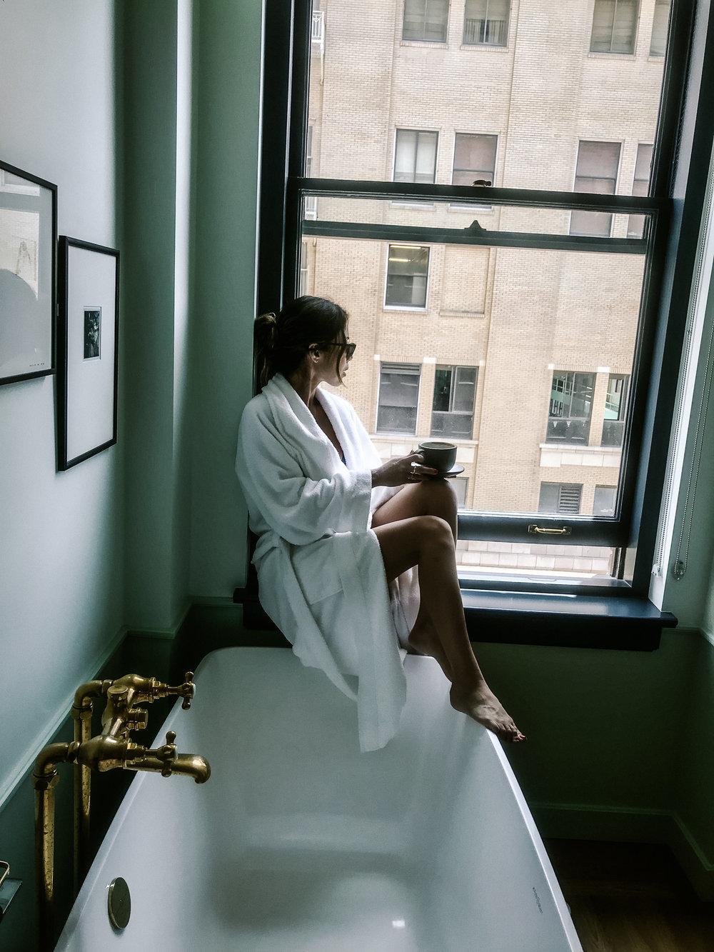 AshleyCampuzanoBlog_Nomad-Hotel_ACexplores_AshleyCampuzanoActress_@CampuzanoAshley_11.jpg