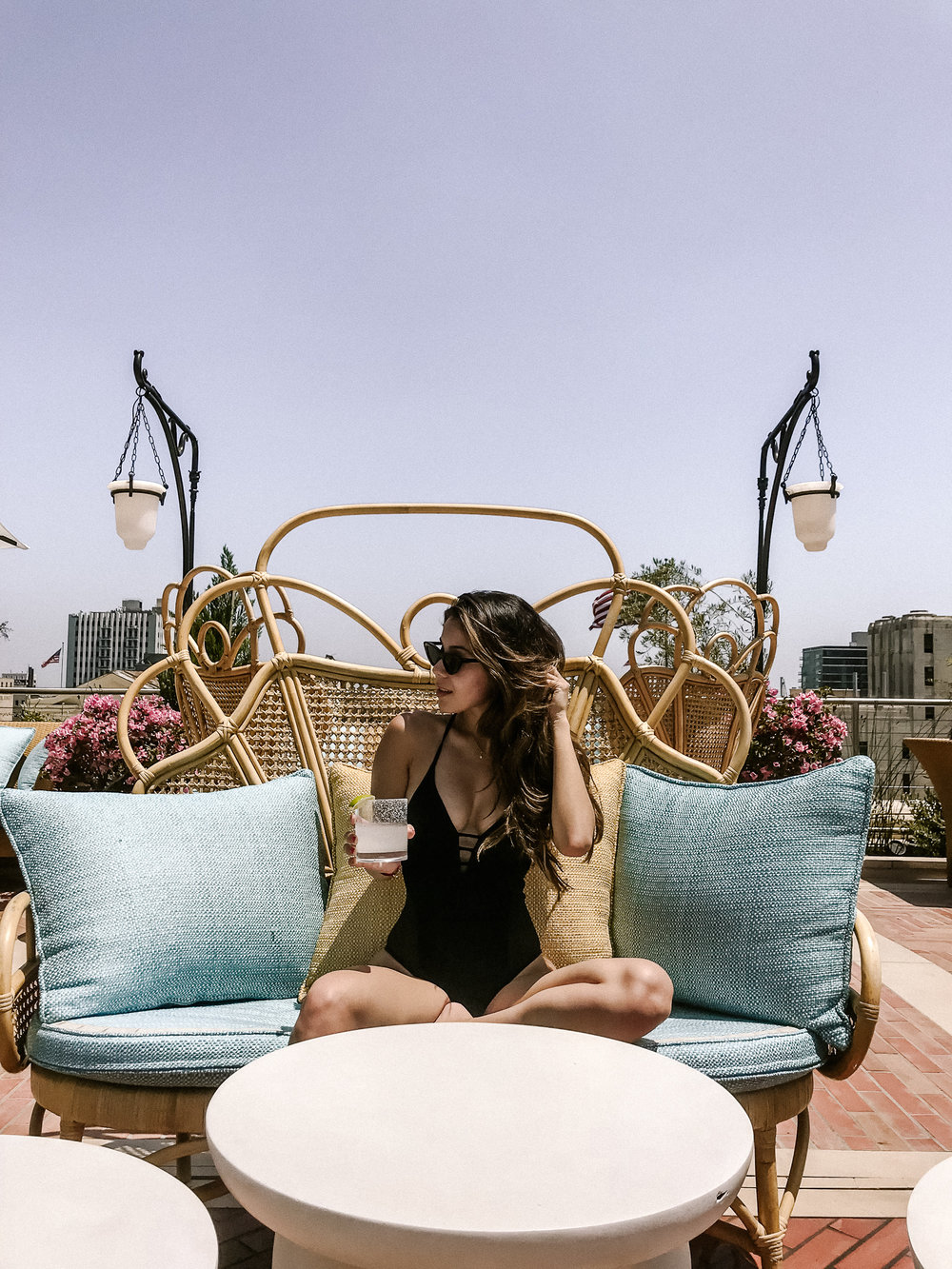 AshleyCampuzanoBlog_Nomad-Hotel_ACexplores_AshleyCampuzanoActress_@CampuzanoAshley_16.jpg
