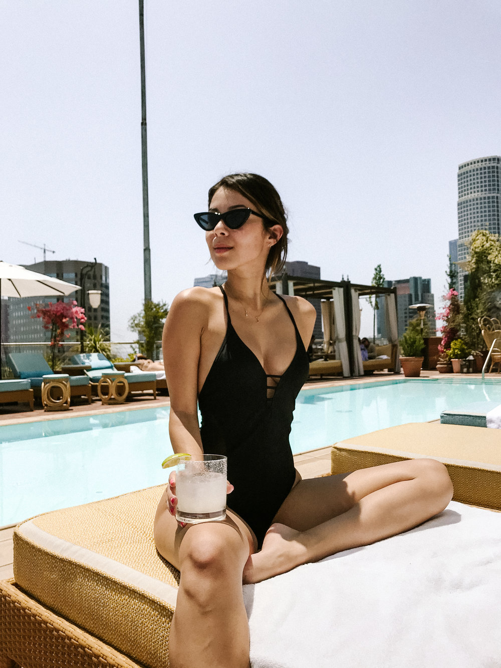 AshleyCampuzanoBlog_Nomad-Hotel_ACexplores_AshleyCampuzanoActress_@CampuzanoAshley_17.jpg