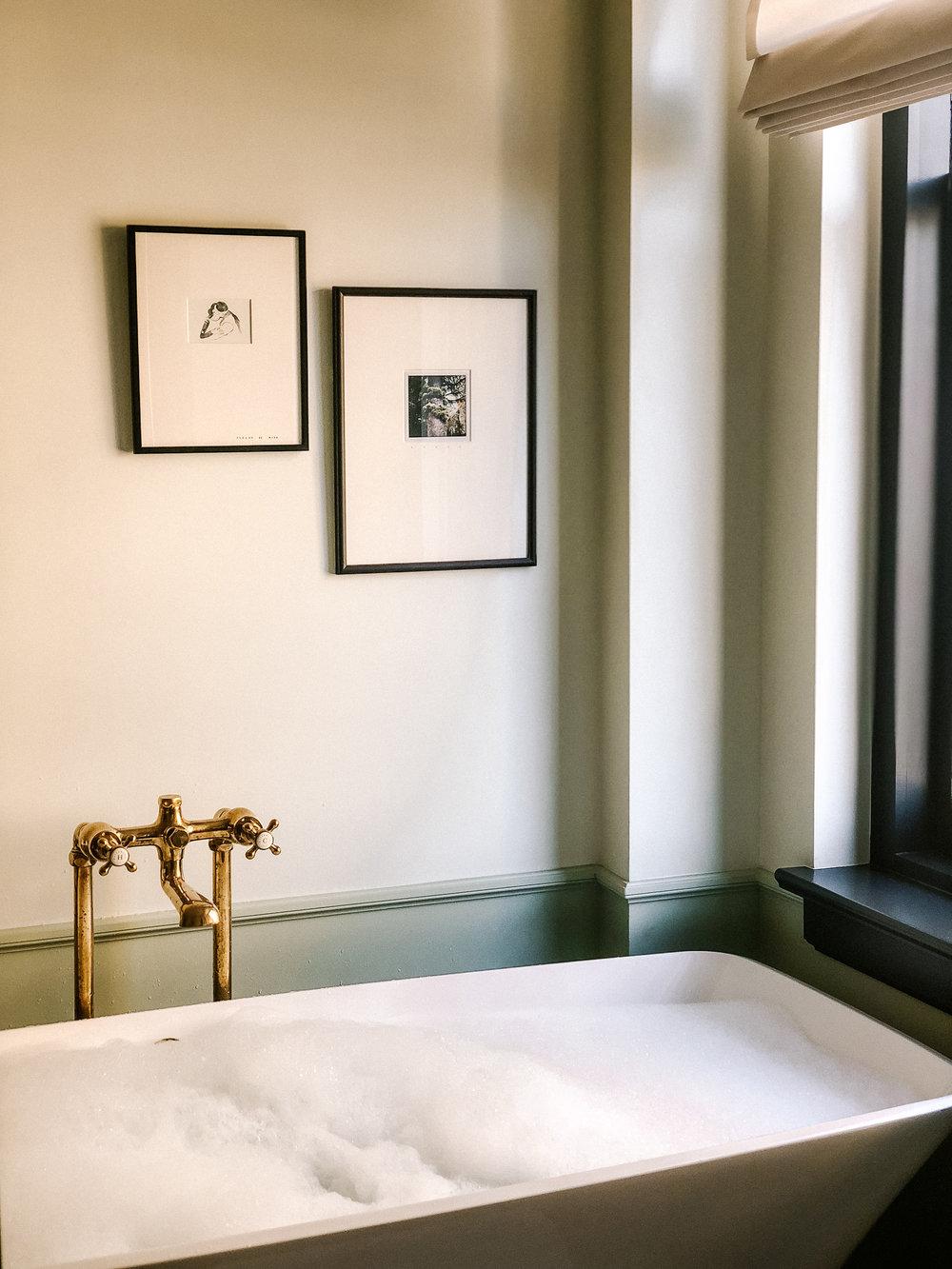 AshleyCampuzanoBlog_Nomad-Hotel_ACexplores_AshleyCampuzanoActress_@CampuzanoAshley_20.jpg