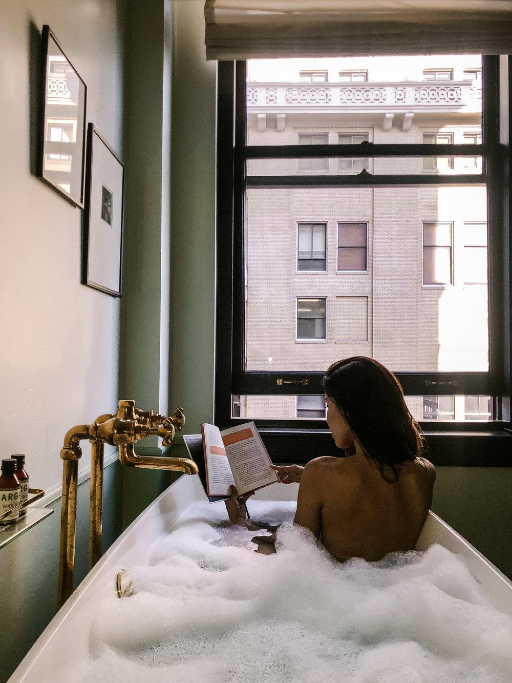 AshleyCampuzanoBlog_Nomad-Hotel_ACexplores_AshleyCampuzanoActress_@CampuzanoAshley_21.jpg