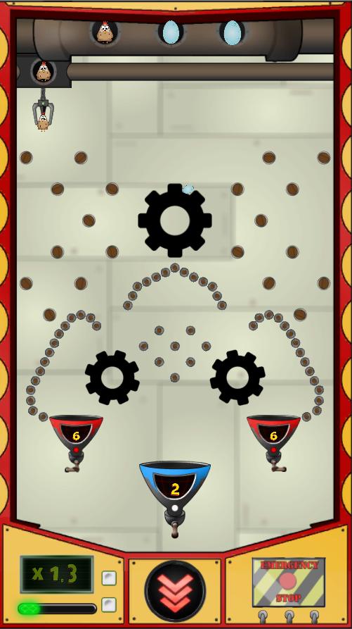 Screenshot- 1.png