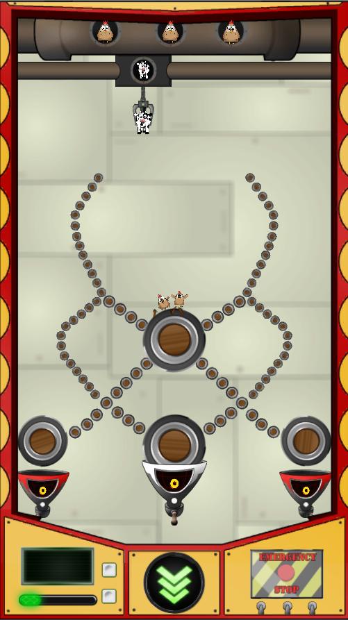 Screenshot- 3.png
