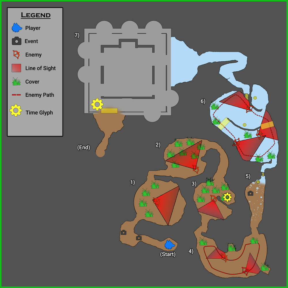 2D_layout.png
