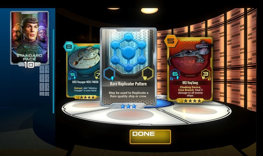 Pack_Opening