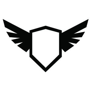 Shield Wings.jpg