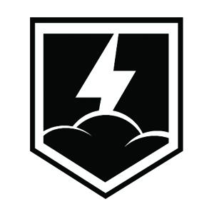 Bolt Shield.jpg