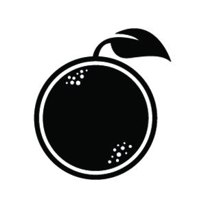 Fruit Logo.jpg