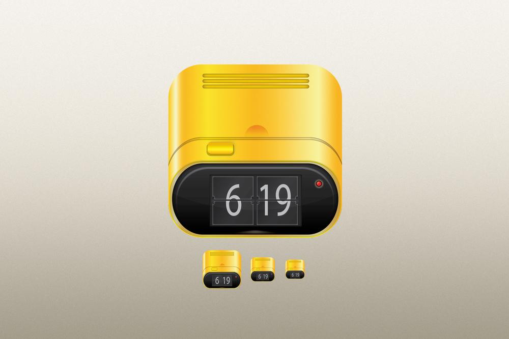 Golden-Alarm-Clock.jpg