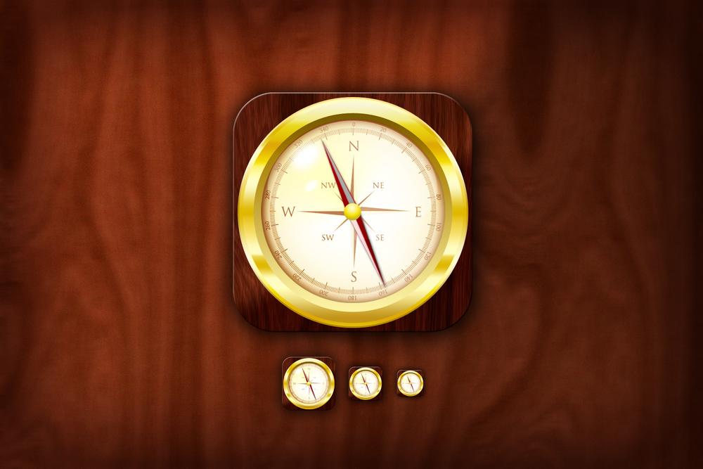 Compass_sizes.jpg