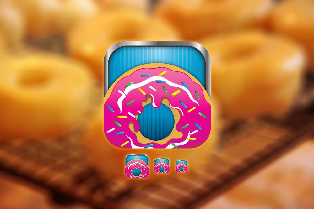 Sugar-Frenzy.jpg