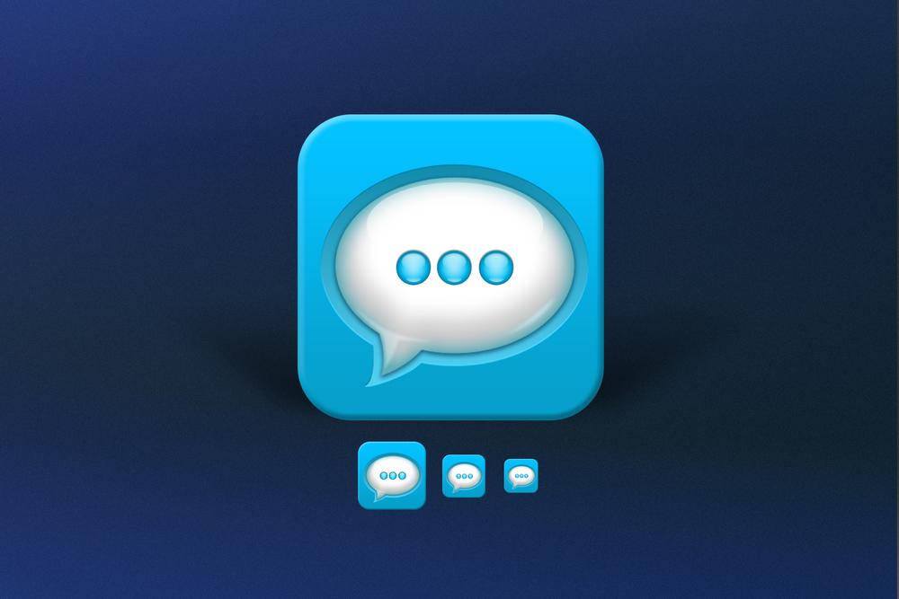 Chat-Icon.jpg