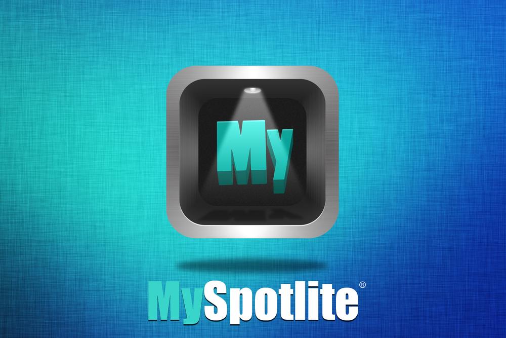 MySpotlite.jpg