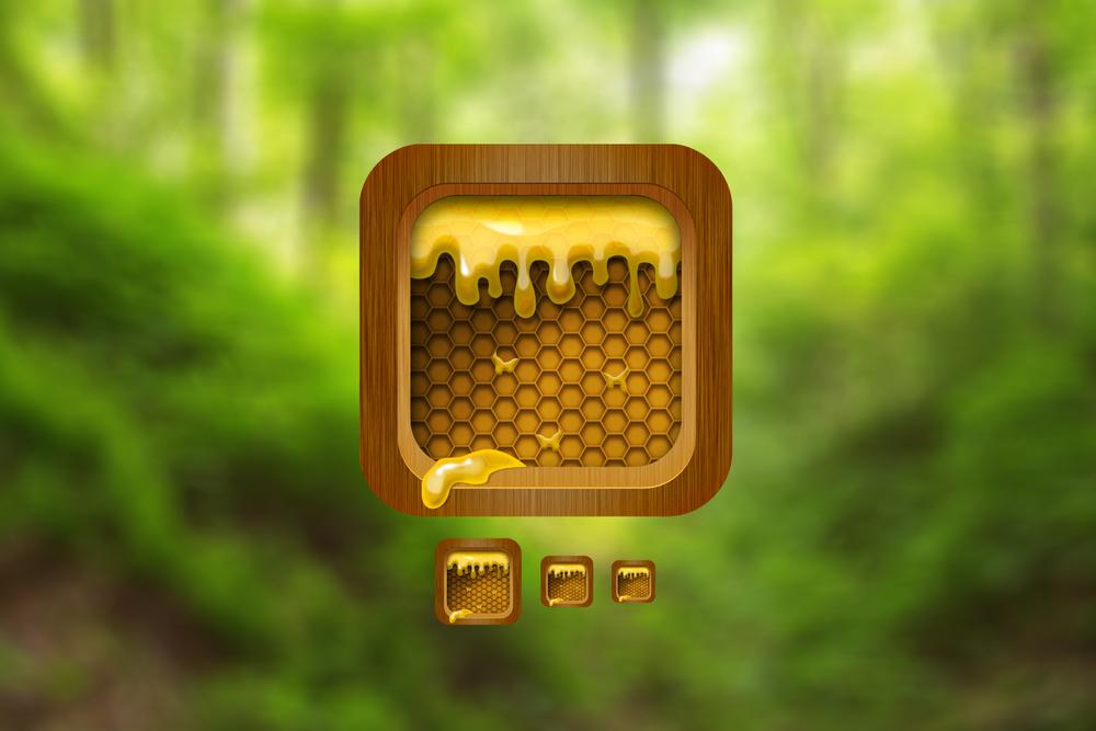 Honey-Tree.jpg
