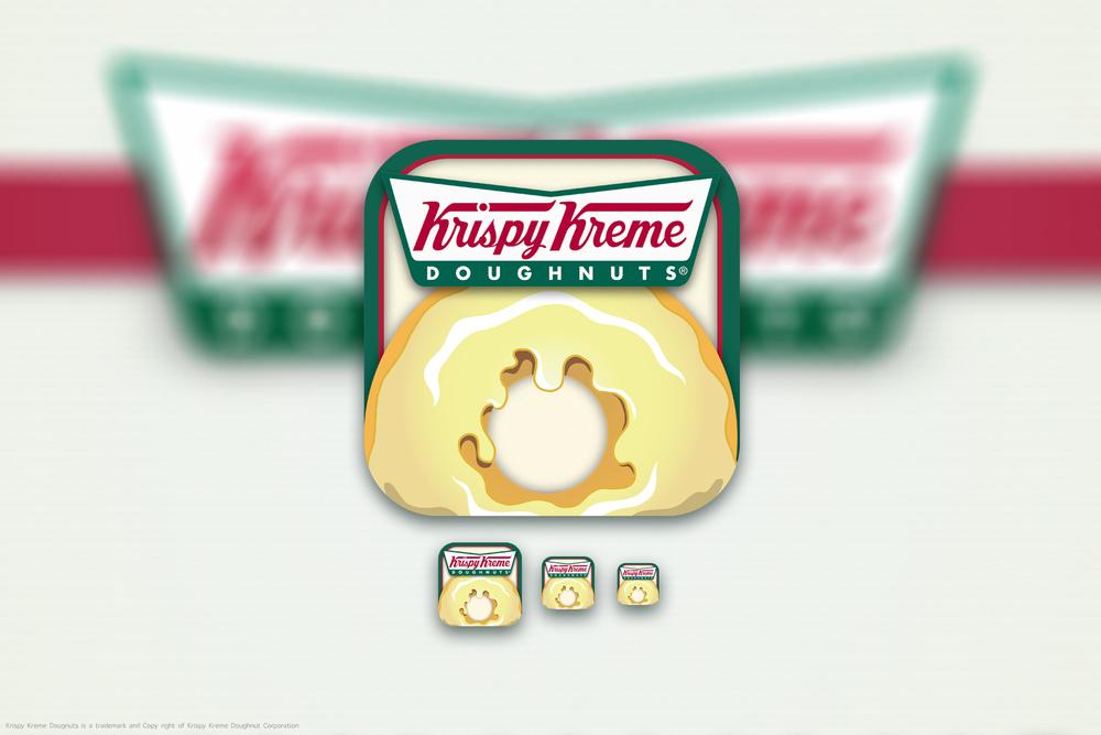 Krispy-Kreme-Icon-Idea.jpg