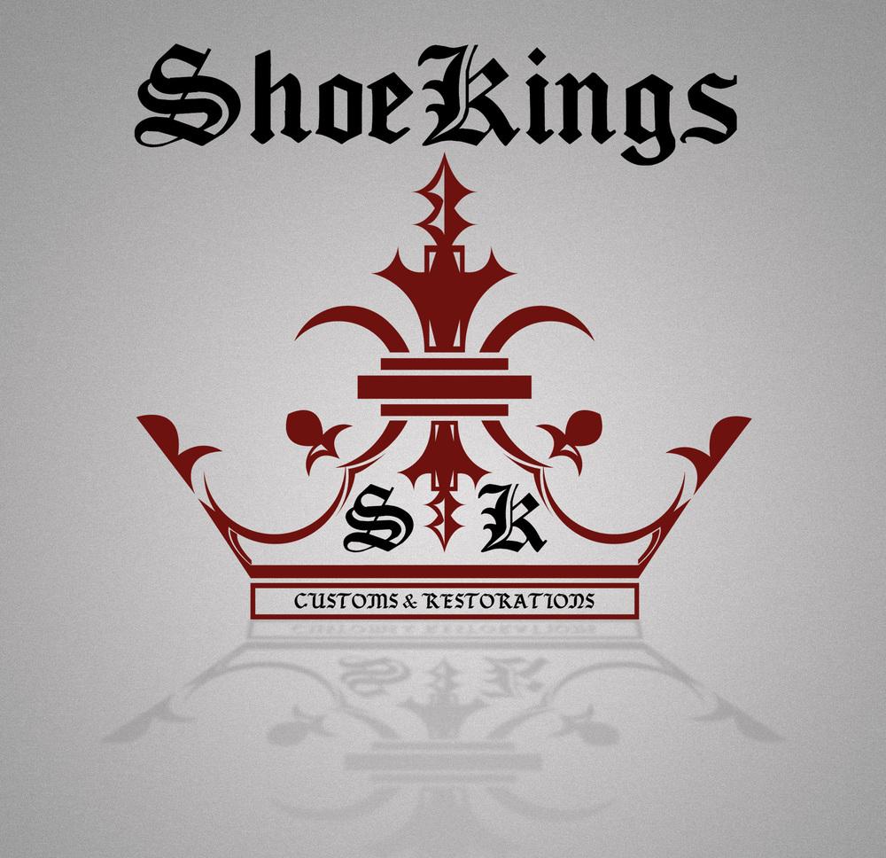 SK-Crown-Logo-1.jpg