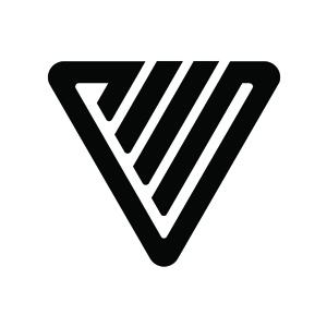line triangle.jpg