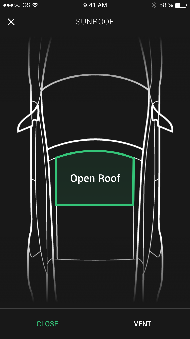 2.4a_Vent Roof@2x.png