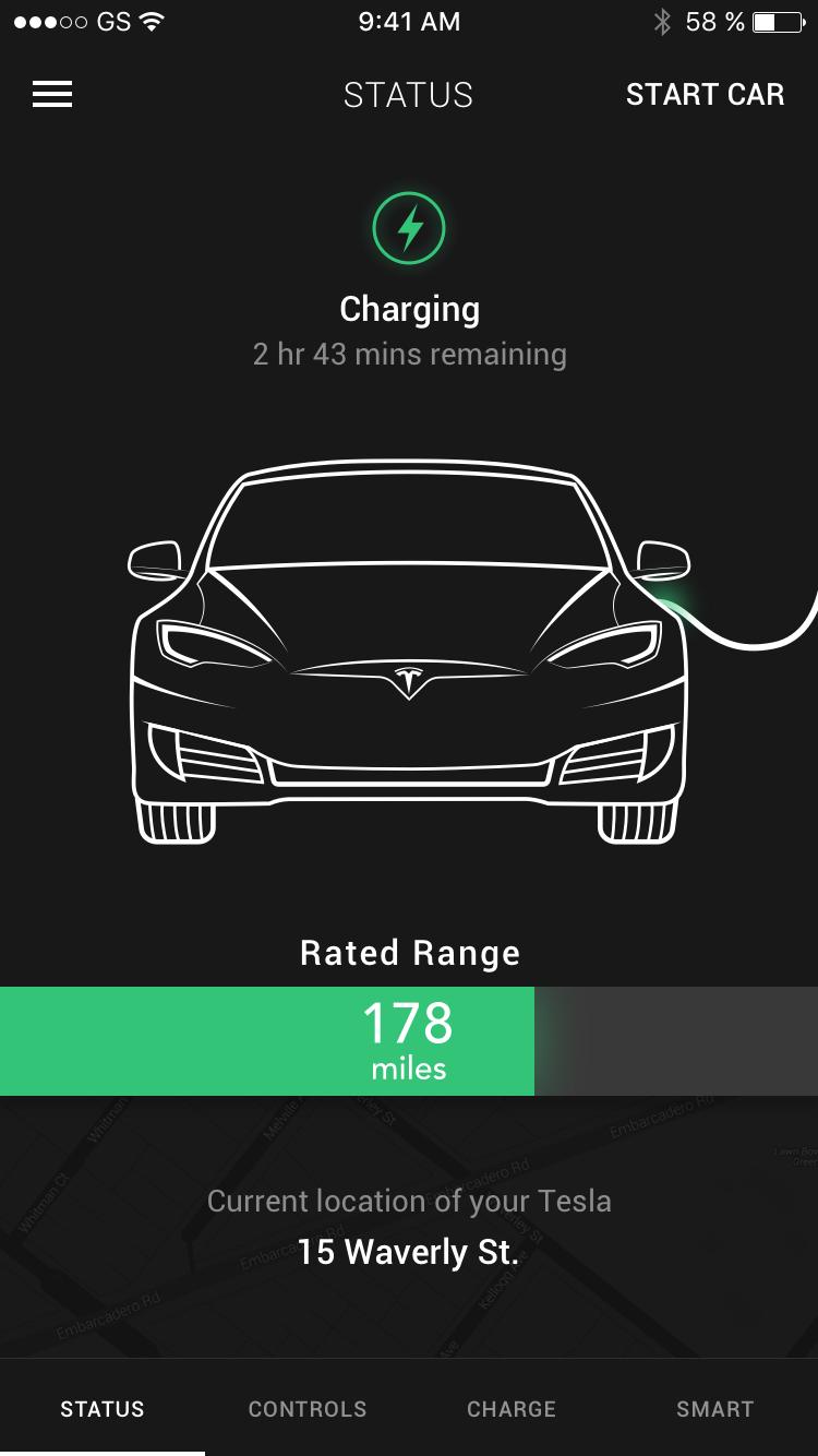 1.0a_Model S@2x.png