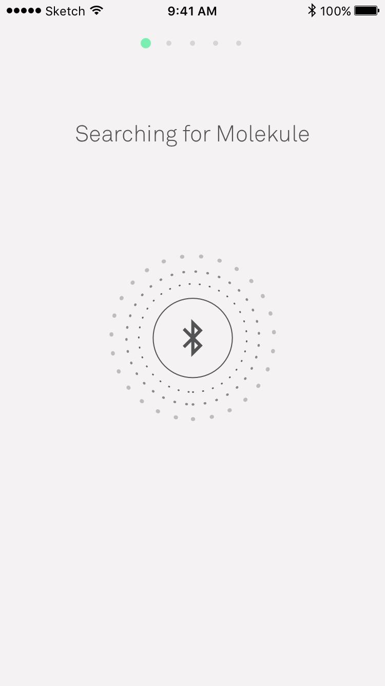 1.4a Bluetooth Search Animation.jpg