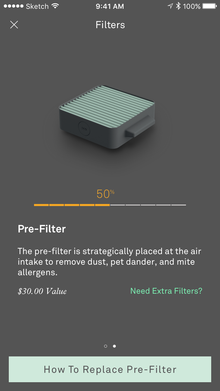 2.1b Pre Filter.png