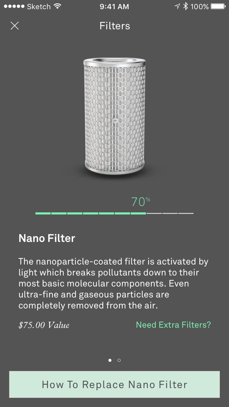 2.1a Nano Filter.png