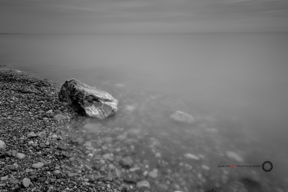 Fuji X-T1  XF 14mm  ISO 200  f/10  4.0sec  Lee Filters Big Stopper