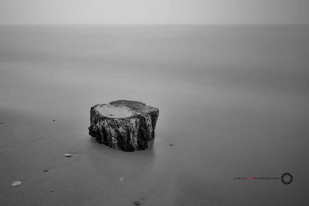 Fuji X-T1  Xf 14mm  ISO 200  f/8.0  85.0sec  Lee Filters Big Stopper