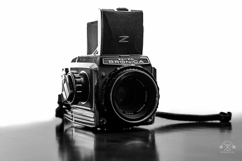 Fuji X-T1 Minolta Rokkor 55mm 1.7 Lens ISO 200 f/4.0 1/180sec