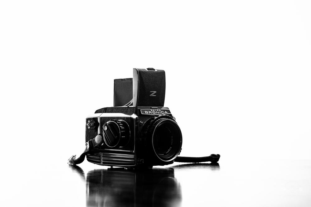 Fuji X-T1 55mm 1.7 Rokkor Lens ISO 200 f/4.0 1/200sec