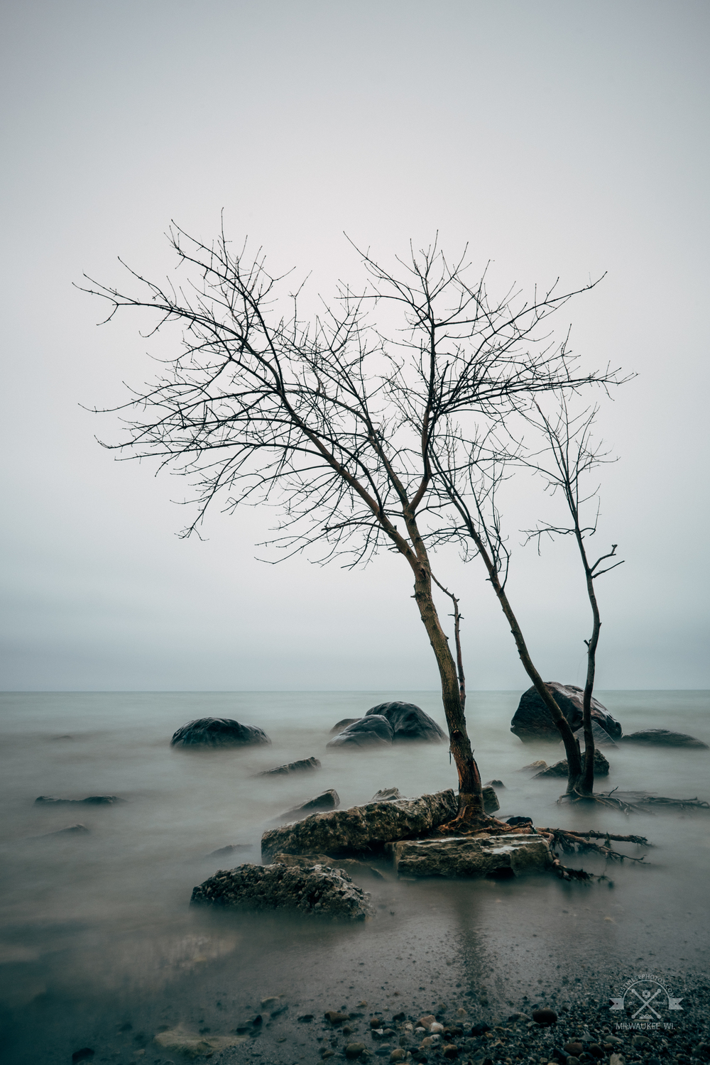 FujiFilm X-T1  XF14mm  ISO 200  f/11  15.0sec.  Lee Filters Big Stopper