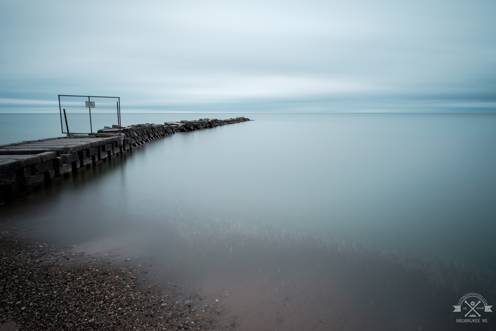 FujiFilm X-T1  XF14mm  ISO 200 f/8.0 340.0sec.  Lee Filters Big Stopper