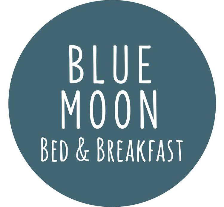 Blue Moon Bed & Breakfast