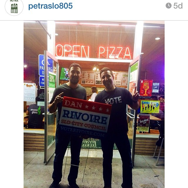 thanks for the support @petraslo805 ! we're having our election night party there - be sure to check out the event links in this profile. #voterivoire