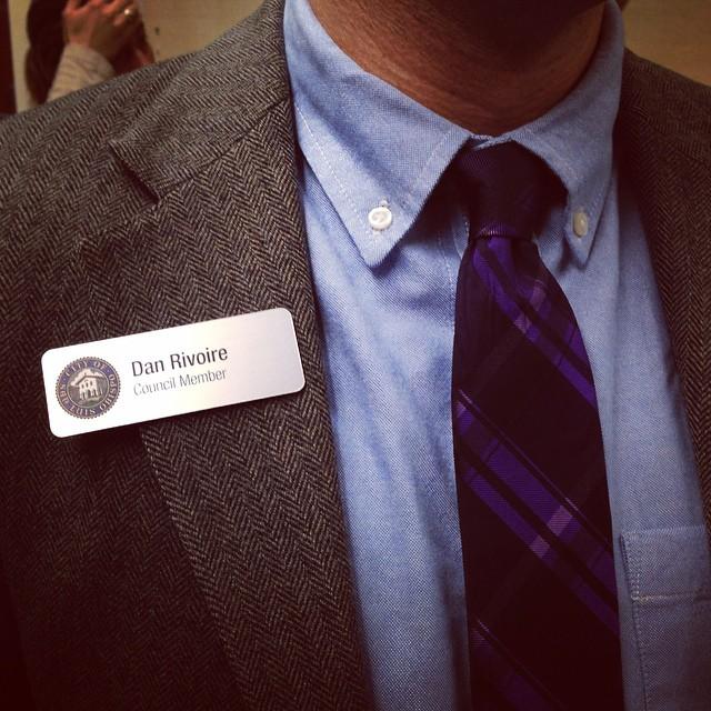 It's official ya'll. #voterivoire