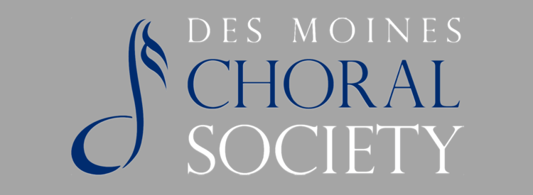 Des Moines Choral Society