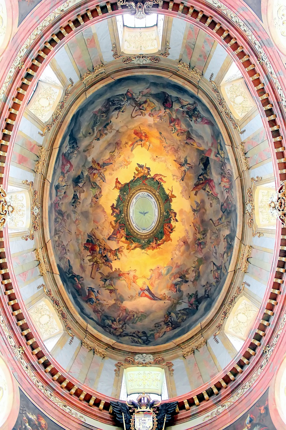 stock-photo-the-beautiful-dome-of-st-peter-s-church-peterskirche-a-baroque-roman-catholic-parish-church-in-84800566.jpg