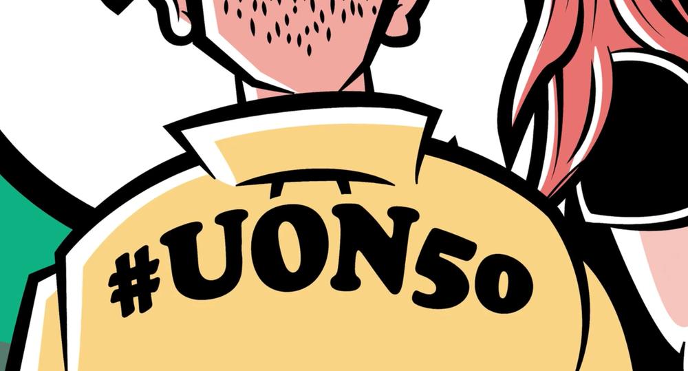 uon50.png