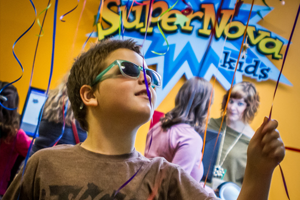 supernovakids-lobby2.jpg