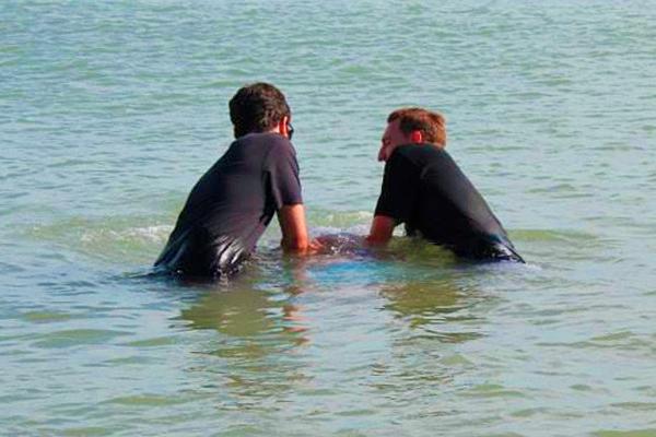 terranova-baptism07.jpg